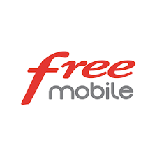 Free Mobile Panne