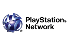 Playstation Network Pannes